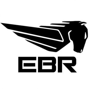 EBR Motorcycles Spares and Accessories
