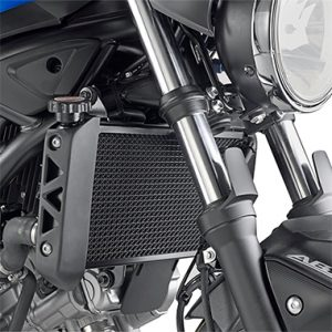 Givi PR3111 Radiator Guard Suzuki SV650 2016 on