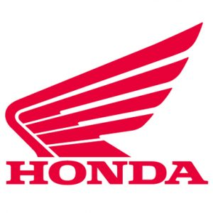Honda Genuine Motorcycle Oil Filters