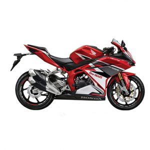 Honda CBR250RR Motorcycles Parts and Accessories