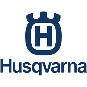 Husqvarna Motorcycles Spares and Accessories
