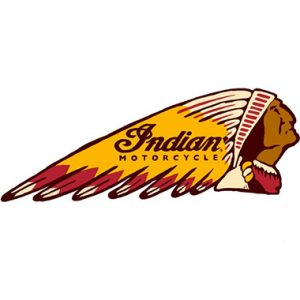 Indian Motorcycles Spares and Accessories