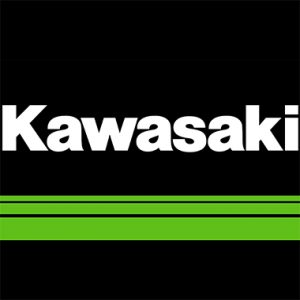 Kawasaki Genuine Motorcycle Oil Filters