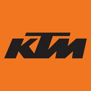 KTM Genuine Motorcycle Oil Filters