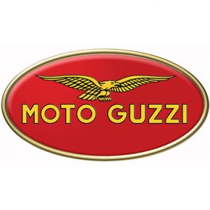 Moto Guzzi Genuine Motorcycle Oil Filters