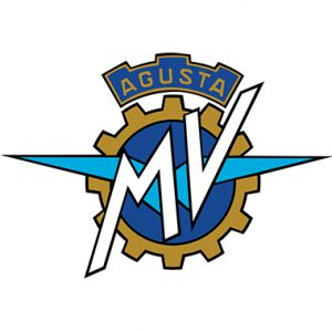 MV Agusta Genuine Motorcycle Oil Filters