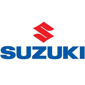 Suzuki Genuine Motorcycle Oil Filters