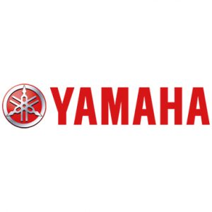 Yamaha Genuine Motorcycle Oil Filters