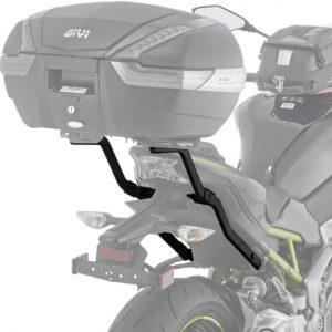 Givi 4118FZ Monorack Arms Kawasaki Z900 2017 on