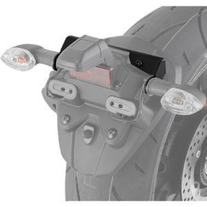 Givi IN2132KIT Rear Indicator Bracket