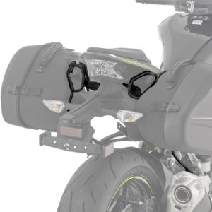Givi TST4118 Pannier Holders Kawasaki Z900 2017 on
