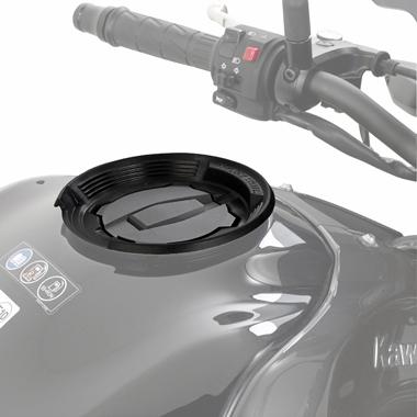 Givi BF29 Tanklock Fitting for Kawasaki Z900 2017 on