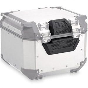 Givi E157 Backrest for Trekker Outback TRK42 Top Box