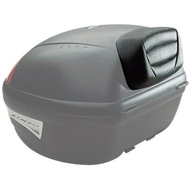 Givi E84 Backrest for Givi E450 Monolock Top Boxes