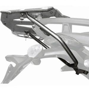 Givi SRA7403 Monokey Rear Carrier Ducati Hyperstrada 939