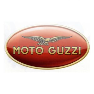 Givi Engine Guards For Moto Guzzi Motorcycles