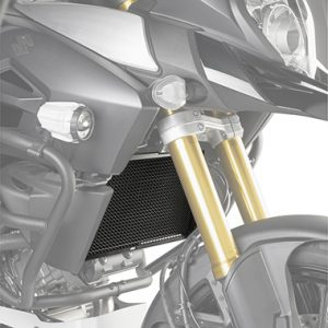 Givi PR3105 Radiator Guard Suzuki DL1000 V Strom 2014 on