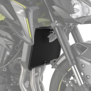 Givi PR4118 Radiator Guard Kawasaki Z900 2017 on