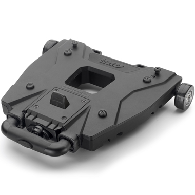 Givi S410 Monokey Trolley Base Plate