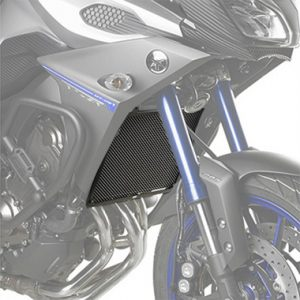 Givi PR2132 Radiator Guard Yamaha MT09 2017 on
