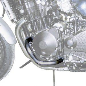 Givi TN392 Engine Guards Suzuki GSF 600 Bandit 1996 to 2004