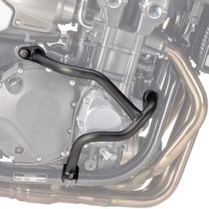 Givi TN451 Engine Guards Honda CB1300 2003 to 2015