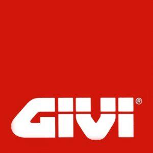 Givi TN5108KIT Engine Guard fitting kit