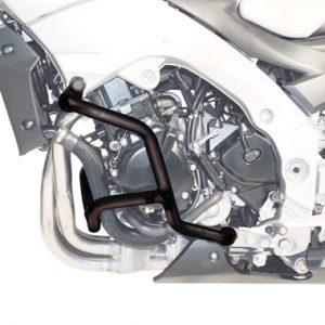Givi TN535 Engine Guards Suzuki GSR600 2006 to 2011