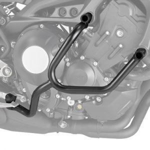 Givi TN2128 Engine Guards Yamaha XSR900 2016 on
