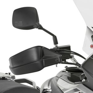 Givi HP3112 Handguards Suzuki DL650 V Strom 2017 on