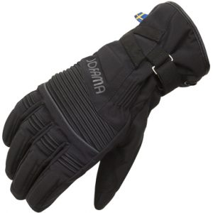 Jofama Greip Textile Waterproof Motorcycle Gloves