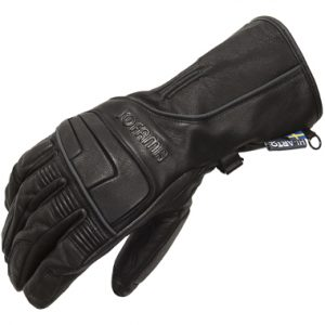 Jofama Hugin Goatskin Motorcycle Gloves