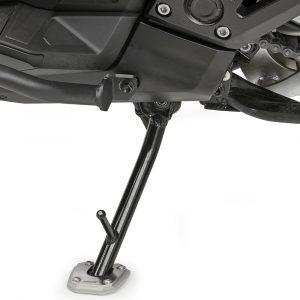 Givi ES1156 Sidestand Extension Fitting Kit Honda X ADV 750 2017 on