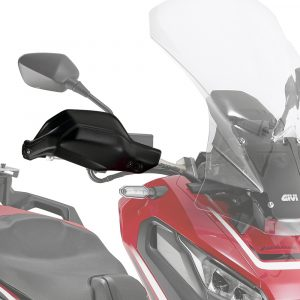 Givi HP1144 Handguards Honda X ADV 750 2017 to 2020