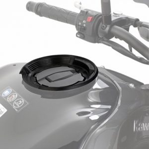 Givi BF29 Tanklock Fitting for Kawasaki Versys X 300 2017 on