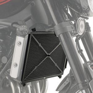 Givi PR4124 Radiator Guard Kawasaki Z900 RS 2018 on