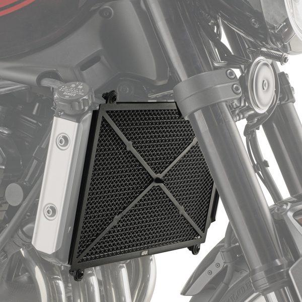 Givi PR4124 Radiator Guard Kawasaki Z900 RS 2018 on