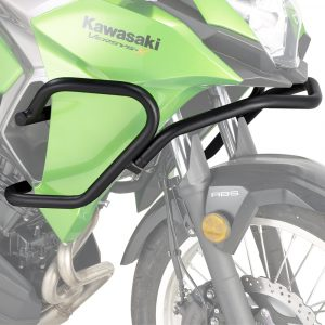 Givi TN4121 Engine Guards Kawasaki Versys X 300 2017 on