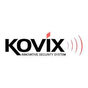 Kovix Security