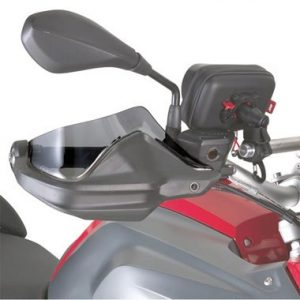 Givi EH5108 Motorcycle Handguard Extension BMW F850 GS 2018 on