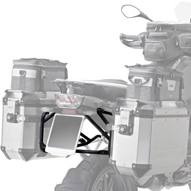 Givi PL5108CAM Trekker Outback Fitting Kit BMW R1250GS 2019 on