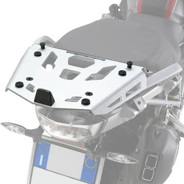 Givi SRA5108 Monokey Rear Carrier BMW R1250GS 2019 on