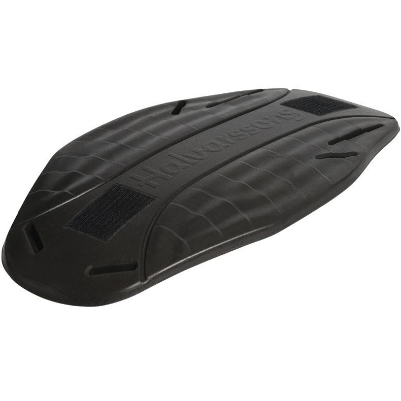 Halvarssons Huntley Level 2 Back Protector Insert