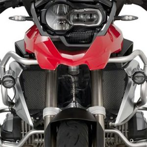 Givi PR5108 Radiator Guard BMW R1250GS 2019 on