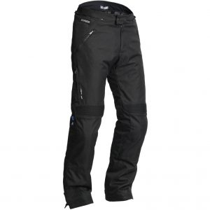 Jofama Nep Pants Motorcycle Textile Trousers Short Leg