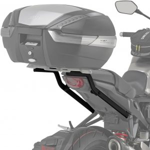 Givi 1165FZ Monorack Arms Honda CB1000R 2018 on
