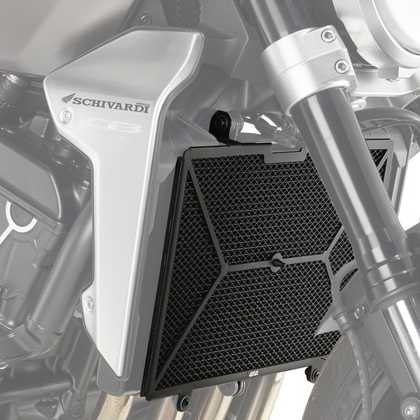 Givi PR1165 Radiator Guard Honda CB1000R 2018 on