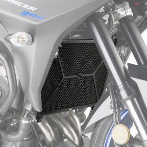 Givi PR2139 Radiator Guard Yamaha Tracer 900 2018 on