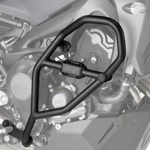 Givi TN2139 Engine Guards Yamaha Tracer 900 2018 onTracer 900 2018 on