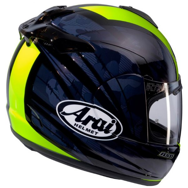 arai_debut_motorcycle_helmets_blast_fluorescent_yellow_01